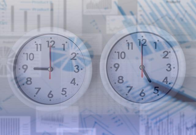 オンプレミス型とクラウド型の就業管理ソフトを紹介