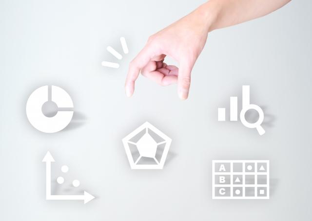 Saas型就業管理システム10選