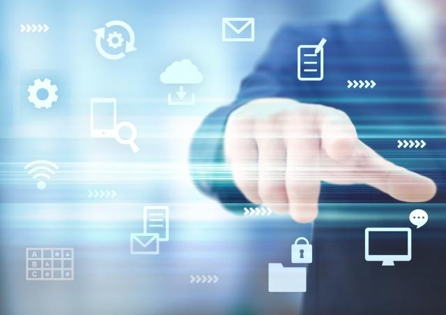 システム管理とは?社内システム管理者の仕事やスキル、資格などをご紹介!